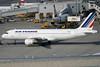 Air France Airbus 320-211 F-GFKL (c/n 0101) (Manfred Saitz) Tags: vienna airport schwechat vie loww flughafen wien air france airbus 320 a320 fgfkl freg