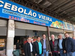 CEASA - Curitiba
