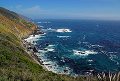 20180510_29a (mckenn39) Tags: bigsur ca nature pacificcoast pacificocean