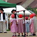 21.7.18 Jindrichuv Hradec 4 Folklore Festival in the Garden 043
