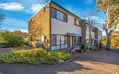 1/7 Brereton Street, Queanbeyan NSW