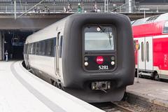 005 281-4 (2) (Disktoaster) Tags: eisenbahn zug railway train db deutschebahn locomotive güterzug bahn pentaxk1 westfalendampf