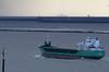 Honfleur: Cargo Arklow Vale, IMO / MMSI 9772527 / 244750645 (fa5962) Tags: bassenormandie normandie bateaux bateau cargo arklow arklowvale frédéricadant adant eos760d canon 9772527 244750646 calvados