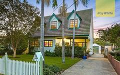 3 Hopkins Street, Wentworthville NSW