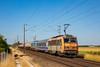EuroDual en essais (Maxime Espinoza) Tags: eurodual euro dual 26000 26215 aef agence essais ferroviaire sncf vfli train dessais