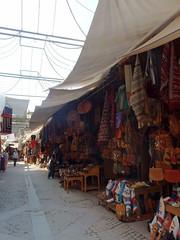 Medina, Rabat (Mulligan Stu) Tags: medina rabat morocco maroc