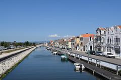 DSC_0314 (aitems) Tags: aveiro portugal city