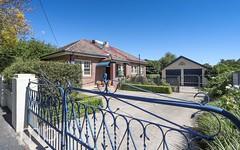 23 Allenby Road, Orange NSW