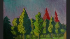 IMG_artvideo_s (keisukeparis) Tags: art artoflife artoninstagram artgallery artbasel artoftheday japan paris happy gallery nyc monaco montecarlo london painting oilpainting home color love kyoto
