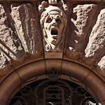 If politics drive you mad: Don't scream. thumbnail