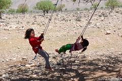 20180330-_DSC0092.jpg (drs.sarajevo) Tags: sarvestan ruraliran iran nomads farsprovince chamsatribe