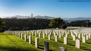 San Francisco National Cemetery (20180629-DSC00229-Edit)