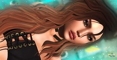 ♔MILA@VANITY EVENT ● MASOOM ● NAVY AND COPPER ● LELUCK@ANYBODY ● AVI-GLAM ● CATWA♔ (Magical Style SL By Danny Riley) Tags: mila vanityevent masoom aviglam navycopper anybody leluck catwa lookbook rewind avatar secondlifephotography secondlife second secondlifemoda secondlifefashion secondlifeblog sl life photography photographyblog blogsecondlife blog blogger