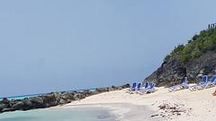 20180712_143238 (Tammy Jackson) Tags: bermuda holiday vacation