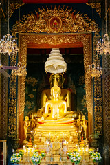Bangkok (stuckinseoul) Tags: fujifilmx100s fujifilm x100s bangkok krungthepmahanakhon thailand th