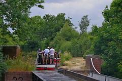 1488-33L (Lozarithm) Tags: woottonwawen warks canals stratfordcanal marinas aqueduct landscape people pentax zoom k1 28105 hdpdfa28105mmf3556eddcwr