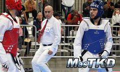 Taekwondo-Spokane-4
