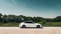 BMW M4 6 (Arlen Liverman) Tags: exotic maryland automotivephotographer automotivephotography aml amlphotographscom car vehicle sports sony a7 a7rii bmw m4 bmwusa