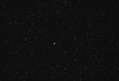 Should be NGC 6960 (sparkdawg068) Tags: zwo asi294 pro cooled color camera space weather texas 6 reflector telescope astrograph software dfw