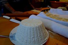 TRADITIONAL SARDINIAN PASTA MAKING CLASSES (Sardinia SlowExperience) Tags: laboratoriodicucina pastamaking cookingclasses sardinia sardegna sardynia sardynskiesamki sardynskakuchnia
