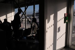 65 (kamillabrammel) Tags: art reportage street documentary