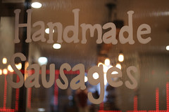 Handmade Sausages (pasa47) Tags: 2018 stlouis missouri unitedstates us july summer canon 6d mo stl stlouiscity cityofstlouis southside southstlouis southcity cherokeestreet