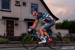 Bochum (205 von 349) (Radsport-Fotos) Tags: preis bochum wiemelhausen radsport radrennen rennrad cycling