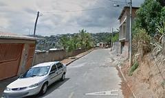 Marginais ameaçam matar mulher grávida durante assalto em Ipatinga, MG (portalminas) Tags: marginais ameaçam matar mulher grávida durante assalto em ipatinga mg