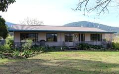 470 Wandella Road, Cobargo NSW