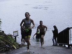 "Lake Eacham Triathlon-87 • <a style=""font-size:0.8em;"" href=""http://www.flickr.com/photos/146187037@N03/41015935040/"" target=""_blank"">View on Flickr</a>"