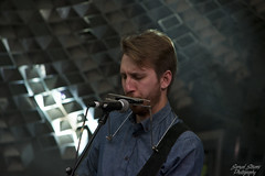 The Provincial Archive - Stephen Tchir (TheSamuelYears) Tags: theprovincialarchive stephentchir winnipegjazzfestival jazzfestival winnipegjazzfest winnipeg wpg nikond3400 nikon outdoors outside thecube lights musician musicians oldmarketsquare exchangedistrict rockband rock altrock indie indierock stagephotography stage venue concertvenue concert live music livemusic band outdoor canadian canadianmusic vocalist bass vocals bassist