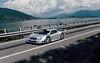 CLK GTR. (Alex Penfold) Tags: mercedes benz clk gtr amg silver supercars super car cars italy 2018