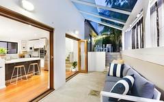 209 Balgowlah Road, Balgowlah NSW