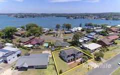 38 Alkrington Avenue, Fishing Point NSW
