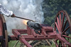 Kaboom (Linda O'Donnell) Tags: monmouth battleofmonmouth battlefield reenactment soldiers uniforms encampment colonialera cannonfire lindaodonnell lindaodonnellphotography lindanjo6 njphotocrew