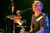 loma - musik & frieden - 18062018 021 (bildchenschema) Tags: loma emilycross jonathanmeiburg concert live konzert berlin kreuzberg musikundfrieden