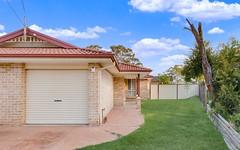 4B Johns Avenue, Macquarie Fields NSW