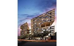 402/23-31 Treacy Street, Hurstville NSW