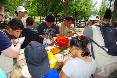 Visita-Area-Recreativa-Puerto-Lobo-Escuela Hogar-Asociacion-San-Jose-Guadix-2018-0022 (Asociación San José - Guadix) Tags: escuela hogar san josé asociación guadix puerto lobo junio 2018