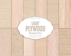 Light Plywood Textures Digital Paper, clean wooden backgrounds in beige, brown, neutral tones. (Digiworkshop) Tags: etsy digiworkshop scrapbooking illustration creative clipart printables cardmaking wood wooden plywood backgrounds brown beige