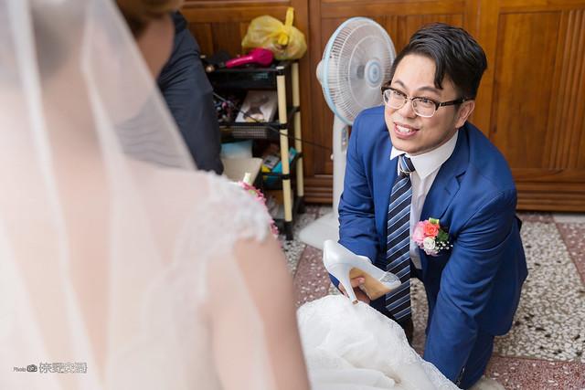 高雄婚攝 國賓飯店戶外婚禮34