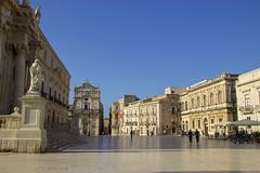 Siracusa (stgio) Tags: siracusa italy sicilia barocco borgo centrostorico patrimoniounesco