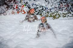 (c)Fotograaf Mike Rikken-Tot de nek in de drek Vriezenveen - Mudrace-69