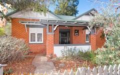 13 Norman Street, Turvey Park NSW