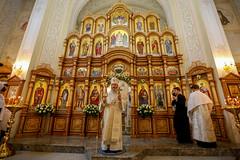2018.05.20 liturgiya v Feodosiyevskom khrame stolitsy (39)