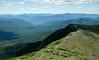 On the Crawford Path, New Hampshire (jtr27) Tags: dscf0015xl jtr27 fuji fujifilm xe2s xe2 xtrans xf 1855mm f284 rlmois lm ois xf1855mmf284rlmois kitlens kitzoom crawfordpath mount mountain monroe eisenhower hike hiking whitemountains presidential range newhampshire nh newengland