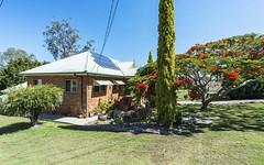 417 Bent Street, South Grafton NSW