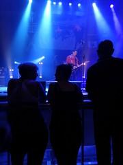 London's Calling Clash Tribute Band (Bury Gardener) Tags: music live livemusic band punk theclash londonscalling apex burystedmunds suffolk england eastanglia uk huawei huaweip20pro 2018 punkrock