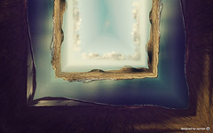 1 (ayman_ay17) Tags: designs art color colors clouds cloud like photoshop water wallpaper