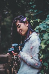 YOU CAN'T TAKE MY YOUTH AWAY (WITHHE(ART)PHOTOGRAPHY) Tags: artofvisuals agameoftones aovportraits bleachmyfilm visualambassadors portraitsfromtheworld theimaged of2humans portraitsgallery moodygrams photographysouls streetmagazine ourmoodydays porsuitofportraits